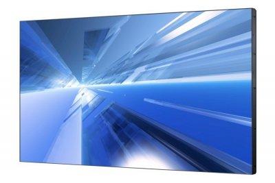 Samsung UD46C LH46UDCPLBB 46 Series SMART Signage