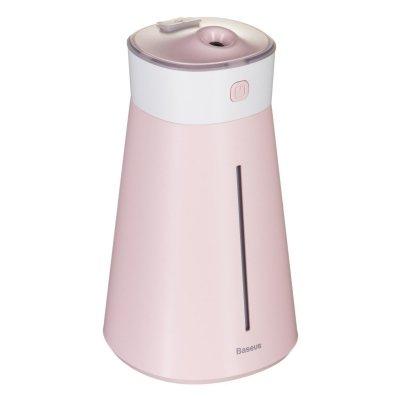 Nawilżacz powietrza Baseus DHMY-B04 (kolor różowy)