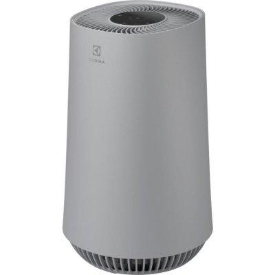 Oczyszczacz powietrza ELECTROLUX FA31-201GY