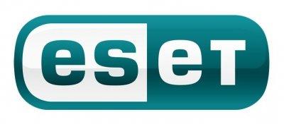 ESET SECURITY PACK (3 stan.; 12 miesięcy; BOX; Przedłużenie)