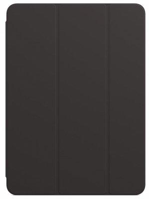 Apple MXT42ZM/A etui na tablet 27,9 cm (11) Folio Czarny