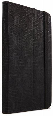 Etui na tablet Case Logic Surefit Classic Folio 3202026 (10.1 cala, 9 cali; kolor czarny)