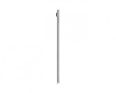 Samsung Galaxy Tab A7 T220 Lite 8.7 32GB Silver
