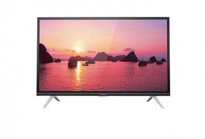 Telewizor 32 LED THOMSON 32HE5606 (1366x768; Android OS; SmartTV; DVB-C, DVB-S2, DVB-T2)