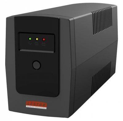 Zasilacz UPS Lestar 1966010834 (TWR; 850VA)