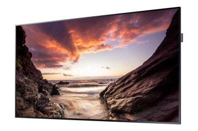 Samsung SMART Signage 55 PH55F LH55PHFPBGC