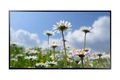 Samsung LH65EDCPLBC ED65C Smart Signage WYPRZEDAŻ
