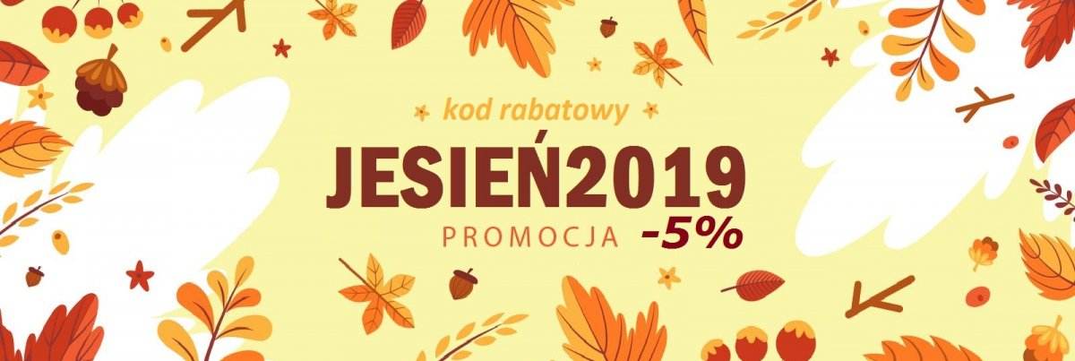 e-kominki24h.pl - SKLEP INTERNETOWY - kominki, piece, wkłady, grille