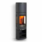 Jotul F 371 High Top 5,5kW
