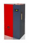 KF BOX 20 X (automatyczne czyszczenie)