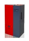KF BOX 15 S (ręczne czyszczenie)