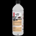 Płyn zapachowy do biokominków GREJPFRUT - 1l