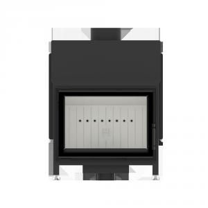 STMA 54x39.S 9 kW