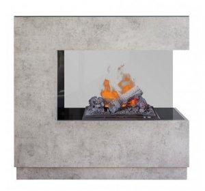 Zen beton