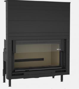 KFD Linea H 1050 3.0