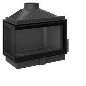 KFD ECO iMAX 7 L standard