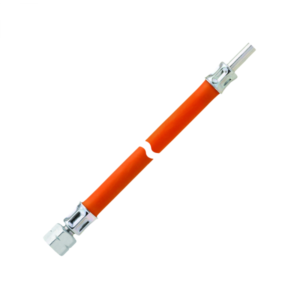 Palenisko gazowe AQF 07