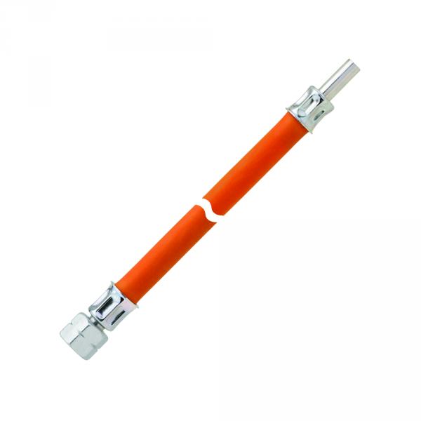 Palenisko gazowe AQF 01