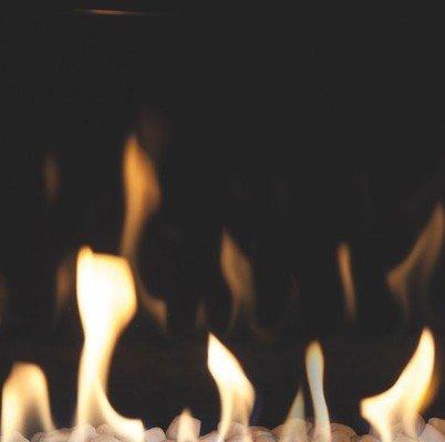 KAL-FIRE G100/41F
