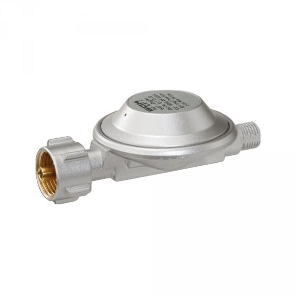 Palenisko gazowe AQF 02