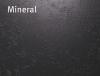 EGGER - Panele podłogowe Kamień Santino Jasny EPL126 4V+1 / KingSize AQUA+ 8mm AC4