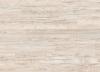EGGER - Panele podłogowe Dąb Village Biały EPL085 / Classic 8mm AC5