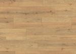 EGGER - Panele podłogowe Dąb Whiston Jasny EPL072 4V / Large 8mm AC4