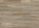 EGGER - Panele podłogowe Dąb Admington Naturalny EPL055 / Classic 8mm AC4 1292x192