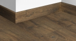 KRONOPOL - panele podłogowe D 3347 Dąb Leonardo / VISION