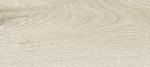 KRONOPOL - panele podłogowe D 3788 Dąb Atlantyk / Marine