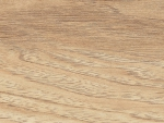 KRONO ORGINAL - Natural Hickory  5943  4V  AC4  10mm  Vintage Narrow