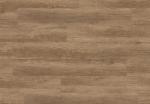 EGGER - Panele podłogowe Dąb Narva EPL140 / Classic 8mm AC4 1292x192