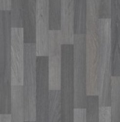 TARKETT - Woodstock 832 / Grey Pepper Oak 42062370 AC4 8mm