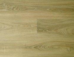 EGGER CLASSIC FLOOR - Dąb Heliodor  H1089  AC4  8mm  Classic Floor