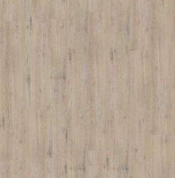 TARKETT - Podłoga panelowa VANILLA OAK 42055406