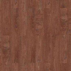 TARKETT - Podłoga panelowa JATOBA 42060411