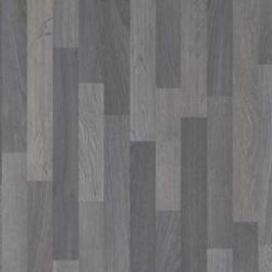 TARKETT - Podłoga panelowa GREY PEPPER OAK 42058370