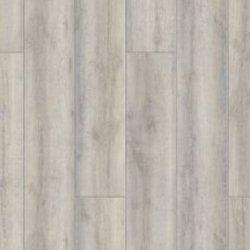 TARKETT -  Long Boards 932 Craft Oak Granite AC4 9mm 4V 42264538
