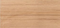 KRONOPOL - panele podłogowe D 3511 Dąb Joński / Evergreen