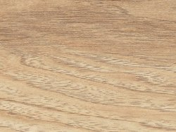 KRONO ORGINAL - Natural Hickory  5943  4V  AC4  10mm  Vintage Narrow
