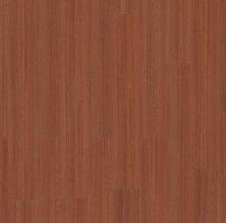 TARKETT - Podłoga panelowa DOUSSIE PLANK 42060407