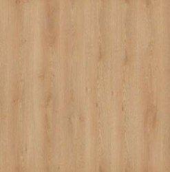 TARKETT - Podłoga panelowa OAK PLANK MIDDLE 42060335