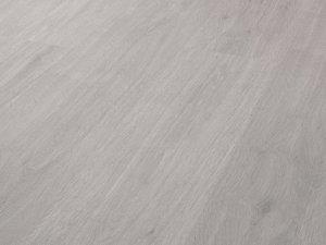 KRONO ORGINAL - Dąb St. Moritz 8461 AC4 10mm Sublime Classic