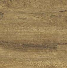 TARKETT - Rustic Heritage Oak 42068380  AC4 8mm 2V / Vintage 832