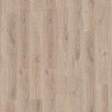 TARKETT - Woodstock 832 / Forest Oak Clay 42066400 AC4 8mm 4V