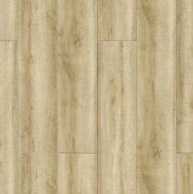 TARKETT -  Long Boards 932 Craft Oak Gold AC4 9mm 4V 42264537