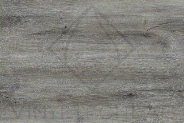 VinylTechLab - podłoga winylowa  Amazon Oak kolekcja Natural Wonders