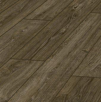 KRONOPOL - panele podłogowe D 3748 Dąb Artemida / Venus