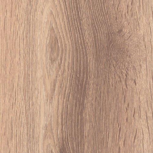 KRONOPLUS - Sublime VARIO AC4 10mm Dąb Alpejski 8199