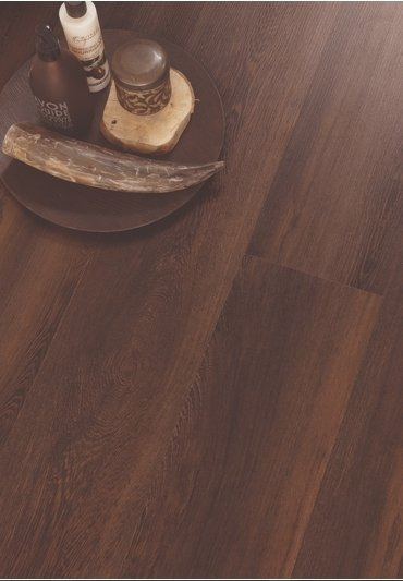 TARKETT -  Aquastyle 832 Modern Wenge AC4 8mm 8108346
